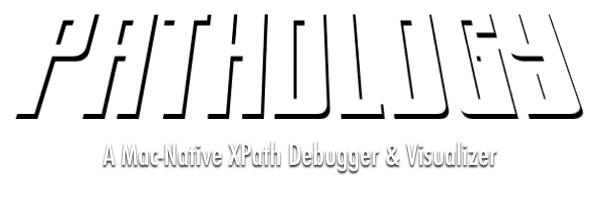 Pathology: A Mac-native Python IDE